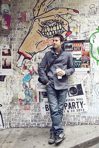 Jake Thomas, Filmmaker.jpg