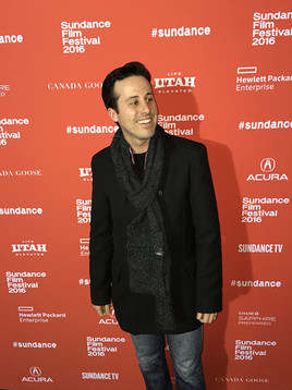 jake at sundance 2016.jpg