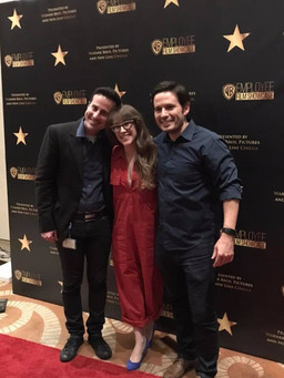 WB Awards show 1.jpg