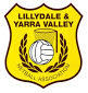 lilydaleandyarravalley-netballassoc.jpg