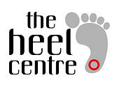The Heel Centre - Heel Treatment Victoria