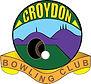 croydonbowlingclub.jpg