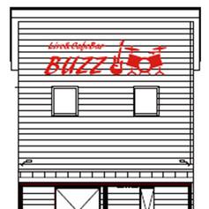 Live&CafeBar Buzz