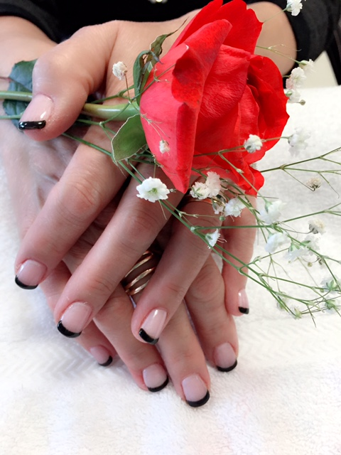 Nail_Art_Full_Set_Rose_2.JPG