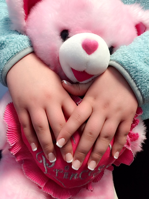 Nail_Art_Full_Set_Baby.JPG