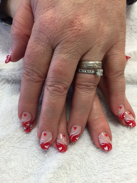 Nail_Art_Full_Set_Red.JPG