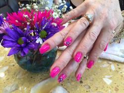 Manicure_Pink.JPG