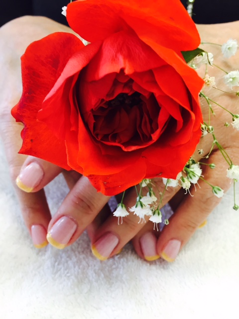 Nail_Art_Full_Set_Rose.jpg