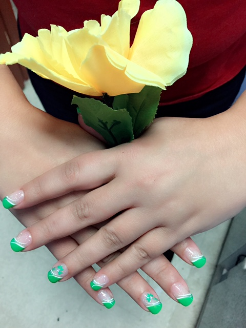Nail_Art_Full_Set_Green.JPG