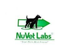 Nuvet Labs