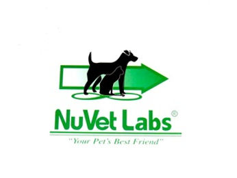 NuVets Labs
