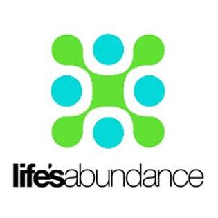 life'sabundance
