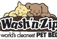 Wash'n Zip