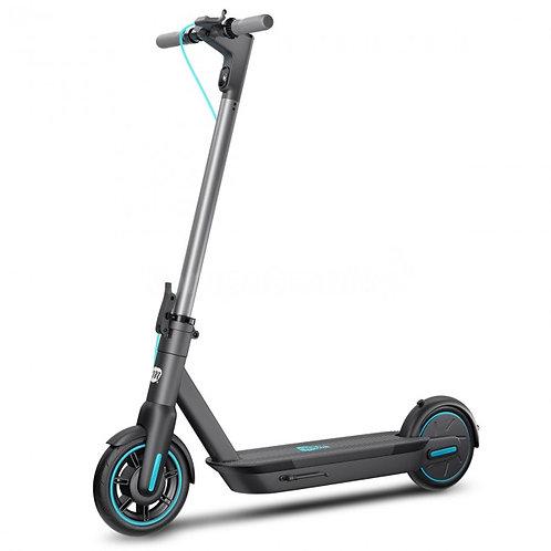 Motus Scooty 10