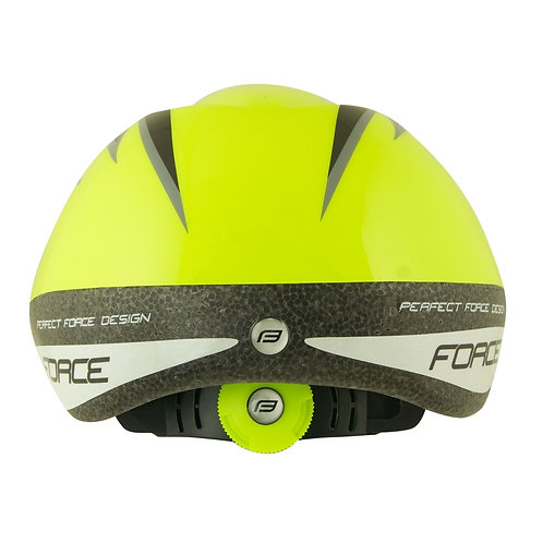 Kask Force STRIPES