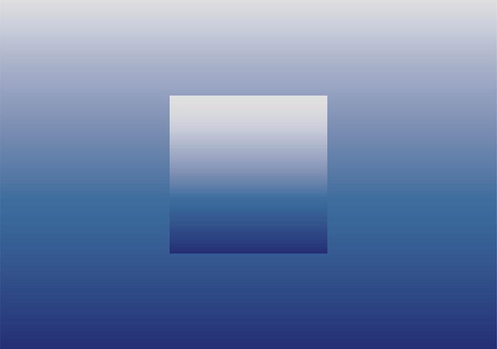UB_Landing Page02-02.jpg