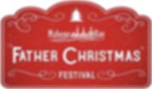 MB FATHER CHRISTMAS_LOGO_2018.jpg