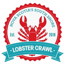2018 lobster.png