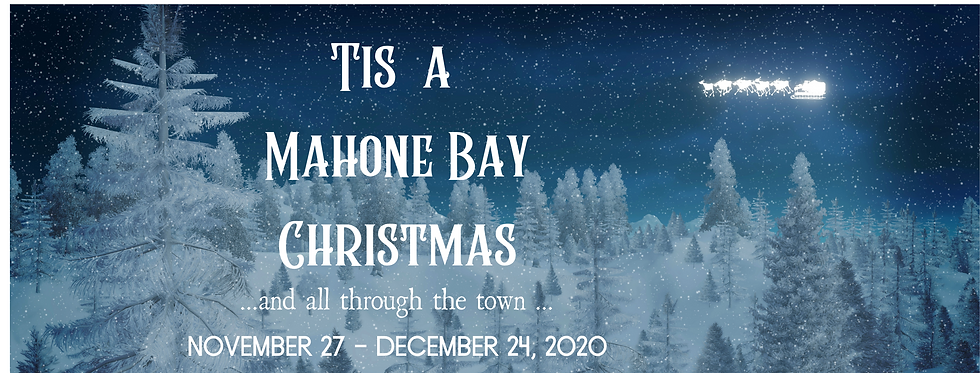 Tis a Mahone Bay Christmas.png