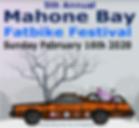 Mahone Bay Fat Bike Festival 2020.png