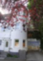 DSC06065_edited_edited.jpg