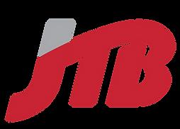 1280px-JTB_logo.svg.png