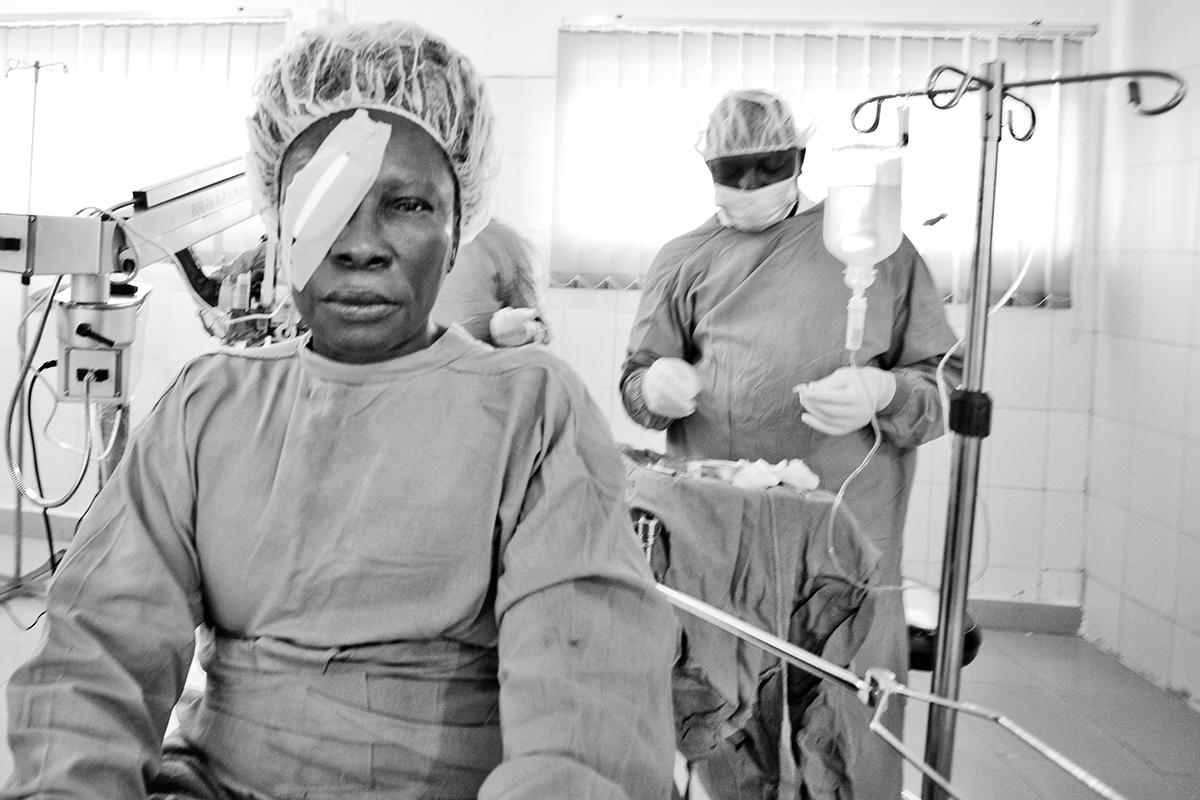 --Kubwa hospital  -- Nigeria-2752