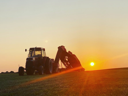 So God Made a FarmHER