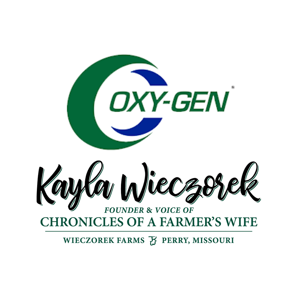 OxyDealer,  click for more information