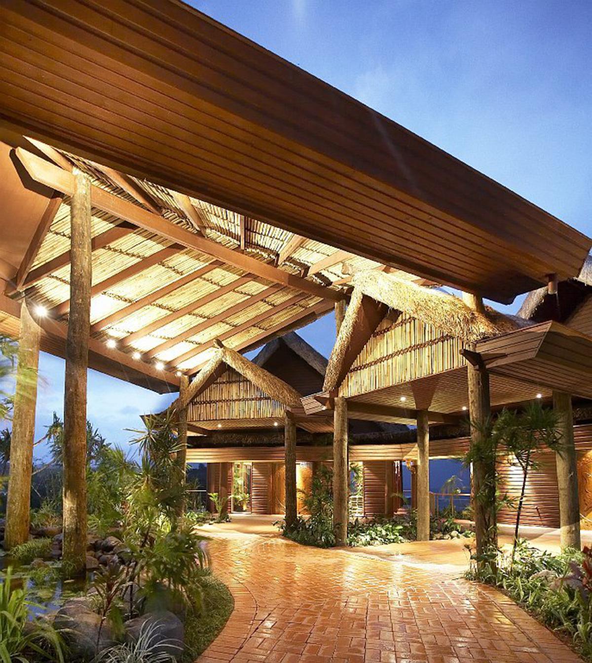 resorts (6)