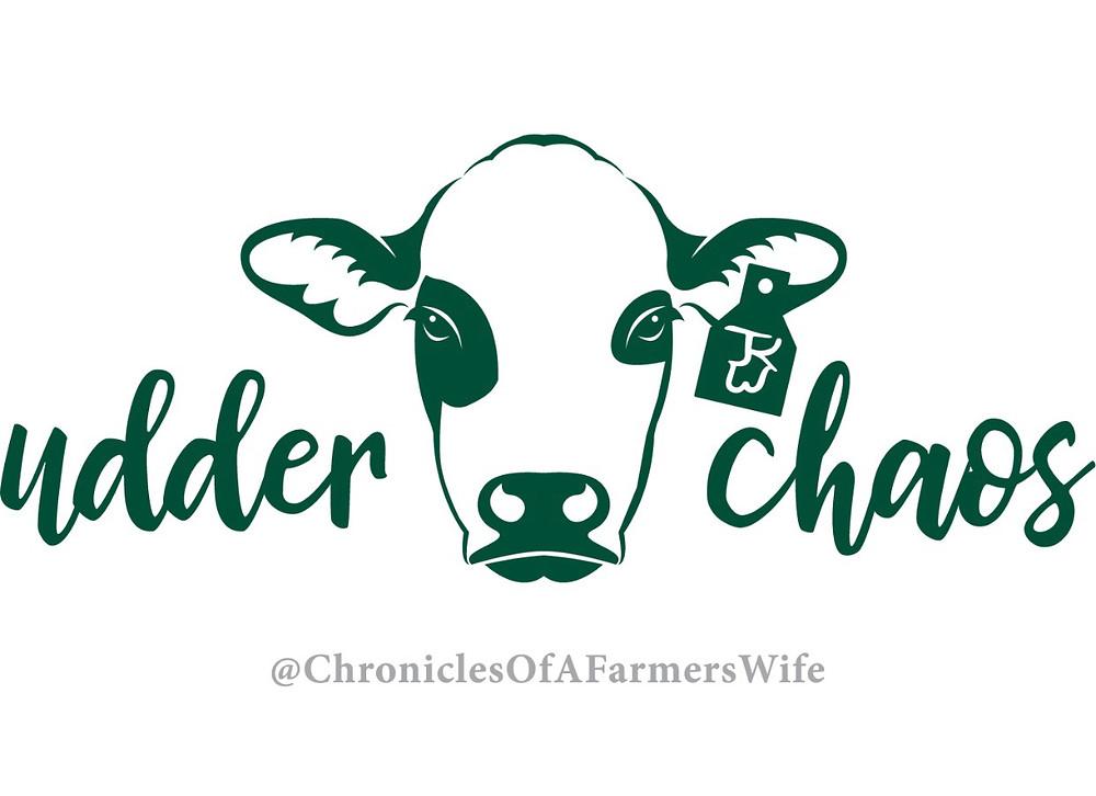 #chroniclesofafarmerswife