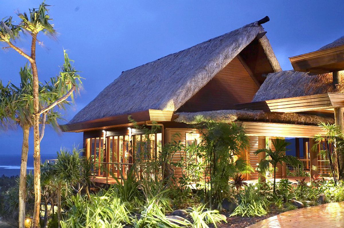 resorts (4)