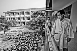 Dean Saffron (7)