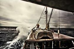 "C131E821-_L-R_,_Kyle_Brown_23""Inchy"",_Ashley_Rayner__31,__Long_line_fishing_vessel_""Diana""170_nautic"