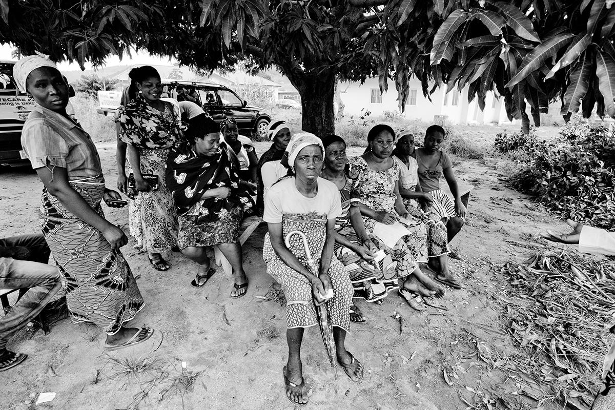 - Jigo township-- Nigeria-1076