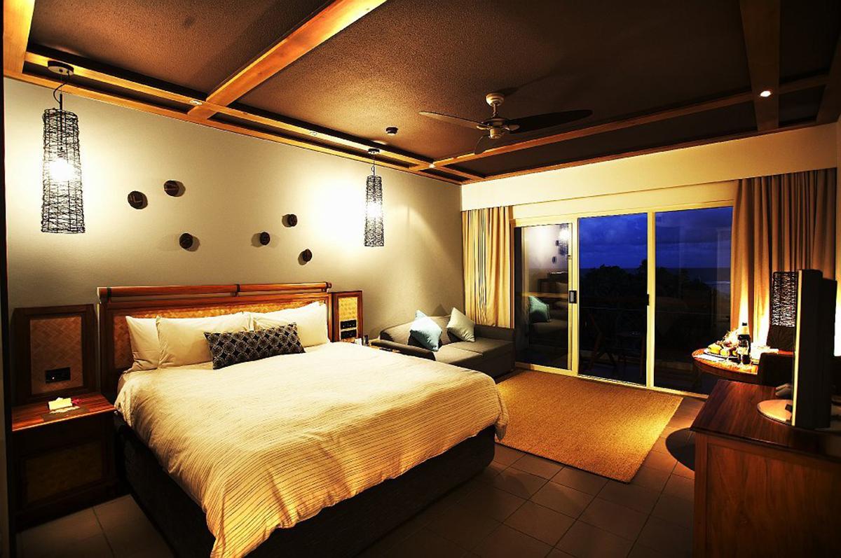 resorts (1)