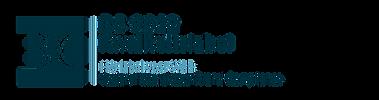 BC-Certified-logo_BC-9022.png