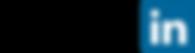 1024px-LinkedIn_Logo.svg.png