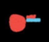 logo zonder bol.png