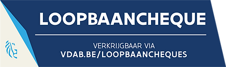 VDAB_loopbaancheques_logo-1.png
