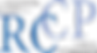 RCCP-logo-300x163.png