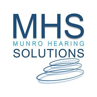 MHS Logo copy.jpg