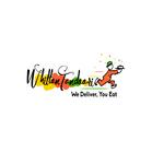 Whitton Tandoori_edited.png