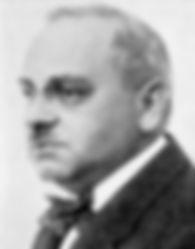 Alfred_Adler_(1870-1937)_Austrian_psychi