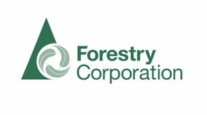 Forestry Corporation.jpg