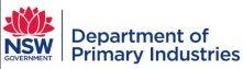 Department of Primary Industries.jpg