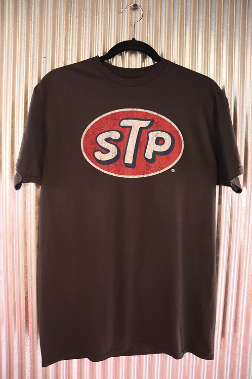 STP officialTshirt