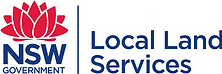 Local Land Services.png