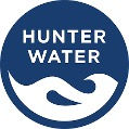 Hunter Water.jpg