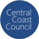Central Coast Council.jpg